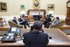 Obama-Raul Castro: Le dialogue historique