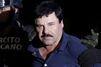 Le fils d'El Chapo a été libéré