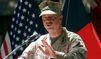 Le général Allen renonce au commandement de l'OTAN