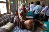 Le jour anniversaire de l'indépendance de l'Inde, 9 morts au Cachemire