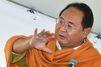 Le maître bouddhiste tibétain Sogyal Rinpoché frappé de disgrâce