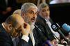 Le message de pragmatisme du Hamas laisse sceptique
