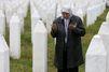 Le procès sur Srebrenica devant la justice serbe ajourné à février