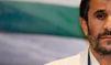 Le régime iranien fait bloc derrière Ahmadinejad