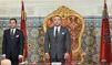 Le roi Mohammed VI va partager ses pouvoirs