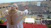 Nouveau scandale sexuel au Vatican