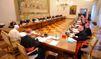 Le Vatican confesse les évêques irlandais