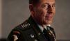Les américains cherchent à prouver que les victimes du 3 mai étaient des Taliban