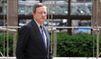 Les cinq secrets de Mario Draghi