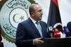 Les relations entre la Turquie et Israël bientôt rétablies?