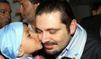 Liban : Hariri va former le gouvernement