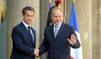 Libye: Des officiers français sur le terrain