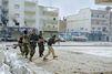 Libye. Le règne des milices