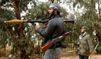 Libye: les mots d'un photographe