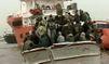 Libye: Trois cents émigrants morts noyés