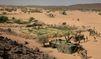Mali. La Légion dans l'antre d'Aqmi