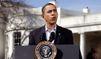 Marée noire: Barack Obama défend sa gestion