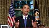 Marée noire: La Maison Blanche réfléchit à un avenir