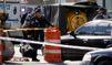 Les Etats-Unis en alerte après la découverte de colis suspects