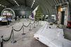 MH17: des familles de l'équipage poursuivent Malaysia Airlines