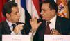 Moubarak à l'Elysée lundi