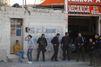 Noël sanglant au Mexique : 16 personnes tuées et six têtes humaines retrouvées