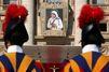 """""""Nous déclarons la bienheureuse Teresa de Calcutta sainte"""""""