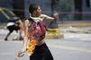 Nouvelle vague de violences au Venezuela : 10 morts