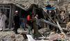 Obama: Pas de renforts en Afghanistan