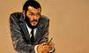 Omar Khadr. Le procès du terrorisme