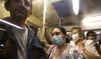 Grippe A: 658 cas dans le monde