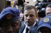 Oscar Pistorius reconnu coupable d'homicide involontaire
