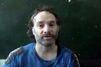 Le journaliste américain Peter Theo Curtis libéré