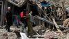 Pakistan: L'attentat suicide a fait 14 morts