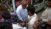 Pakistan: un double attentat fait 40 morts