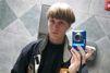Pour Dylann Roof, Adolf Hitler doit être canonisé