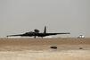 Près de 500 civils tués dans des frappes de la coalition contre l'EI