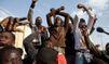 Présidentielle. Le Sénégal sous haute tension
