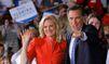 Mitt Romney : la revanche