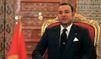 Maroc. Mohamed VI prend les devants et annonce des réformes
