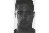 Projet d'attentat déjoué: le Français refuse d'être extradé