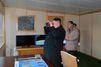 Pyongyang revendique un nouvel essai de missile réussi