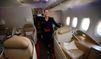 Qantas: Les six A380 encore au sol
