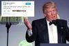 Quand le dictionnaire tacle Donald Trump