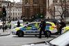 Raid de la police à Birmingham après l'attentat de Londres