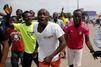 RDC : manifestations à Kinshasa pour la fin du mandat de Kabila
