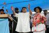 RDC : mort de l'opposant historique Etienne Tshisekedi