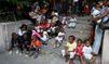 """""""Reconstruisons Haïti"""" : l'opération commence !"""