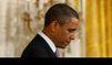 Réforme santé : Obama présente un nouveau projet