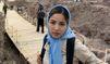 Roxana Saberi cesse sa grève de la faim